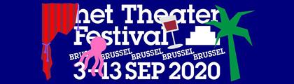 theaterfestival 2020