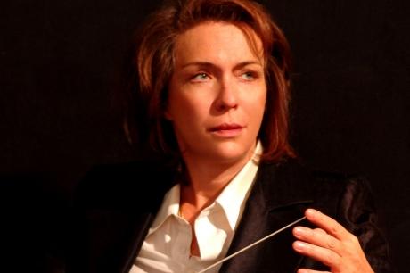 Bruckner, Ligeti, Messiaen, Dusapin