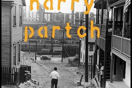 "Harry Partch: ""The Wayward"" & Tim Mariën: ""Toeënwâs"""