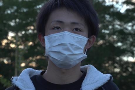 Ashes to Honey + Stories from Fukushima
