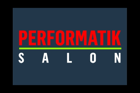 Salon 2: Boris Charmatz, Maria Hassabi, Jimmy Robert & Trajal Harrell