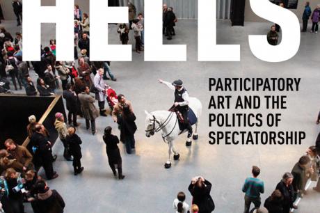 Performing the Public: Art & Citizenship
