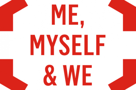 Me, Myself & We - The Closing Debate / A Lunch