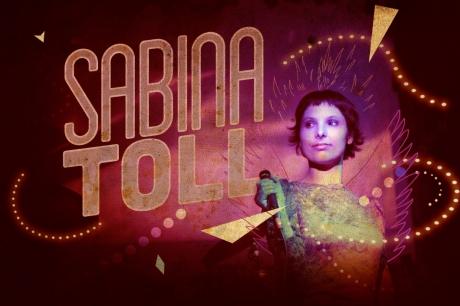 Closing concert: Sabina Toll