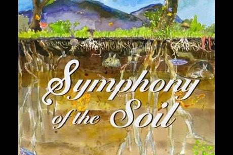 Symphonie du sol