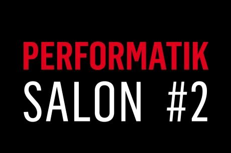 Performance, Ritual, Community