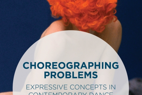 BOOK LAUNCH: Choreographing Problems