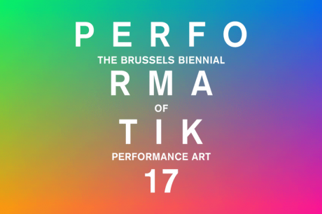 Performatik17 – Closing Party