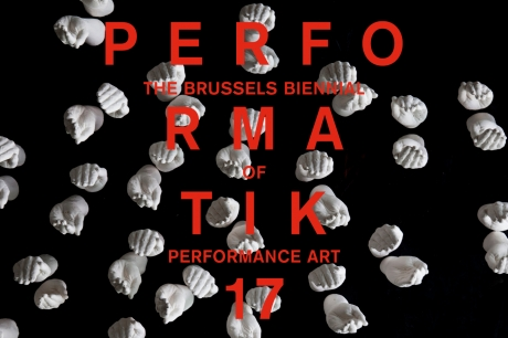 Opening Night | Performatik17