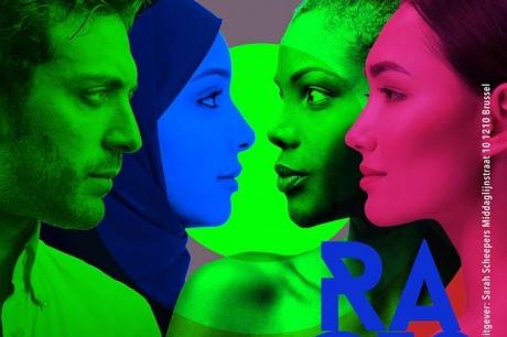 SE LA FET & STOP RACISME