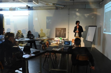 The Art of Financial Hacking | Masterclass day 1