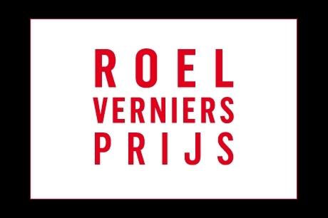Roel Verniers Prijs 2017