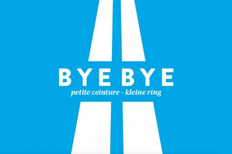 Bye bye Kleine Ring