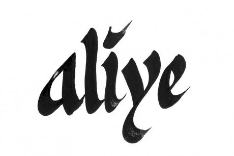 A-LIFE