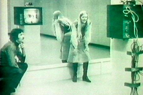Collaborations (1980-1992)