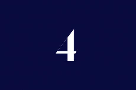 Suite n° 4
