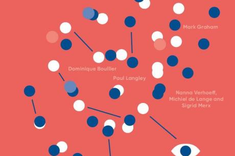 Platformed Populations: Figuring FinTech Users