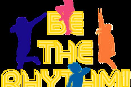 Be the Rhythm [5+]