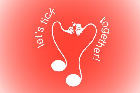 Let's Tick Together