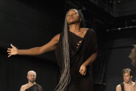 Read more - The Köln Concert