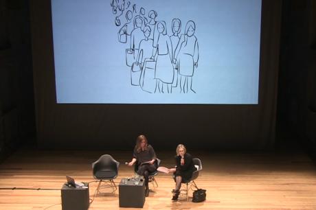 VIDEO: Beyond Gender Quota