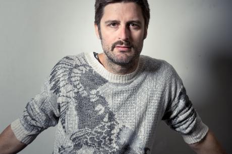 Christophe Meierhans
