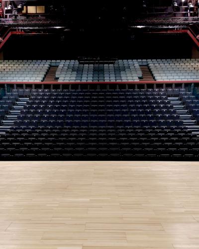 Kaaitheater zoekt een Artistiek Administratief Medewerker (m/v/x)