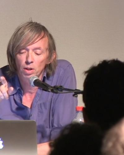 VIDEO: Jan Steen - Het zijn in het spelen