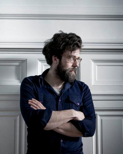 Simon Allemeersch