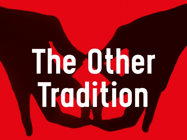 The Other Tradition