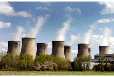 Kernenergie. Maken we ons illusies?