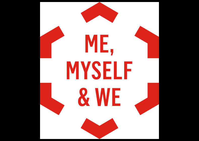 Me, Myself & We - The Closing Debate / A Lunch