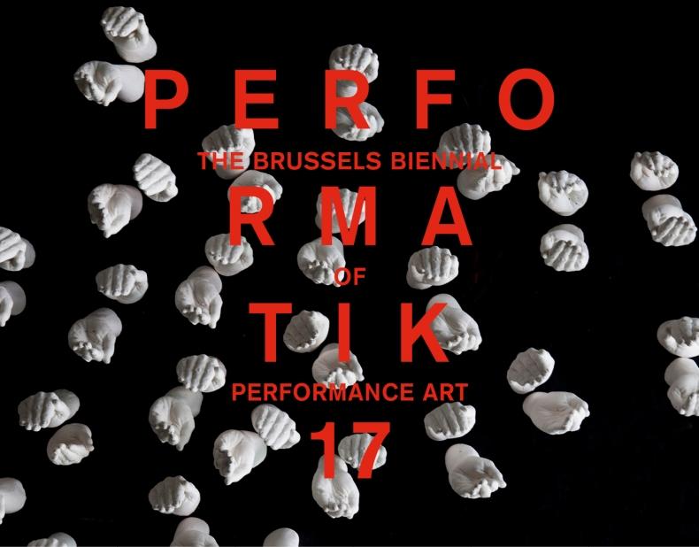 Opening Night | Performatik17