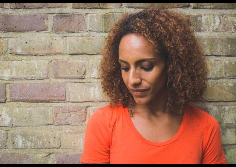 Conversation #4: on race, identity, and belonging