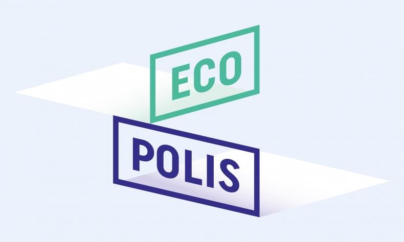Ecopolis 2018