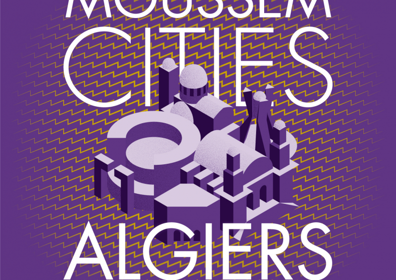 MOUSSEM CITIES: Algiers