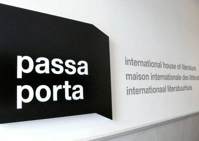 Passa Porta invites
