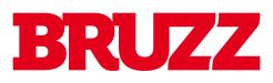 Bruzz