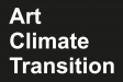 Art Climate Transition