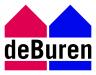 Vlaamse-Nederlands Huis deBuren
