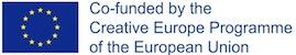 European Union | Creative Europe