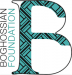 Boghossian Foundation