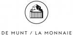De Munt / La Monnaie