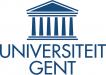 Ugent - universiteit Gent