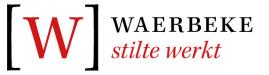 Waerbeke