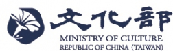 Ministry of Culture Republic of China (Taiwan)