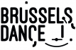 Brusselsdance