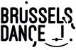 Brusselsdance