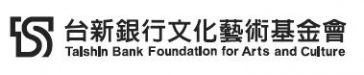 Taishin Arts Foundation