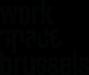 Workspacebrussels